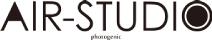 AIR STUDIO | photogenic